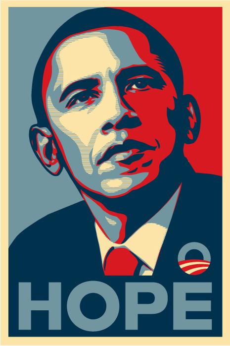 2008-10-11-BarackisHope