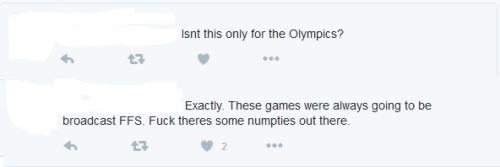 MehOlympics