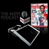 442FM-2015