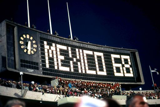 Olympic_Summer_Games_1968_Opening