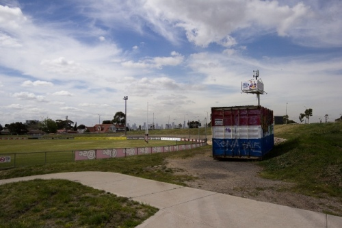 whitten-oval-container-and-skyline