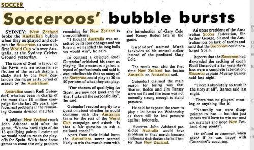 Socceroos1981